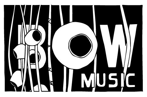 Bow Music Foundation